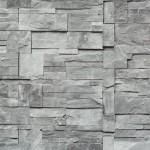 Concrete/Tegel 47511