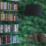 tapetnyheter- midbec-warehouseliving-djungel