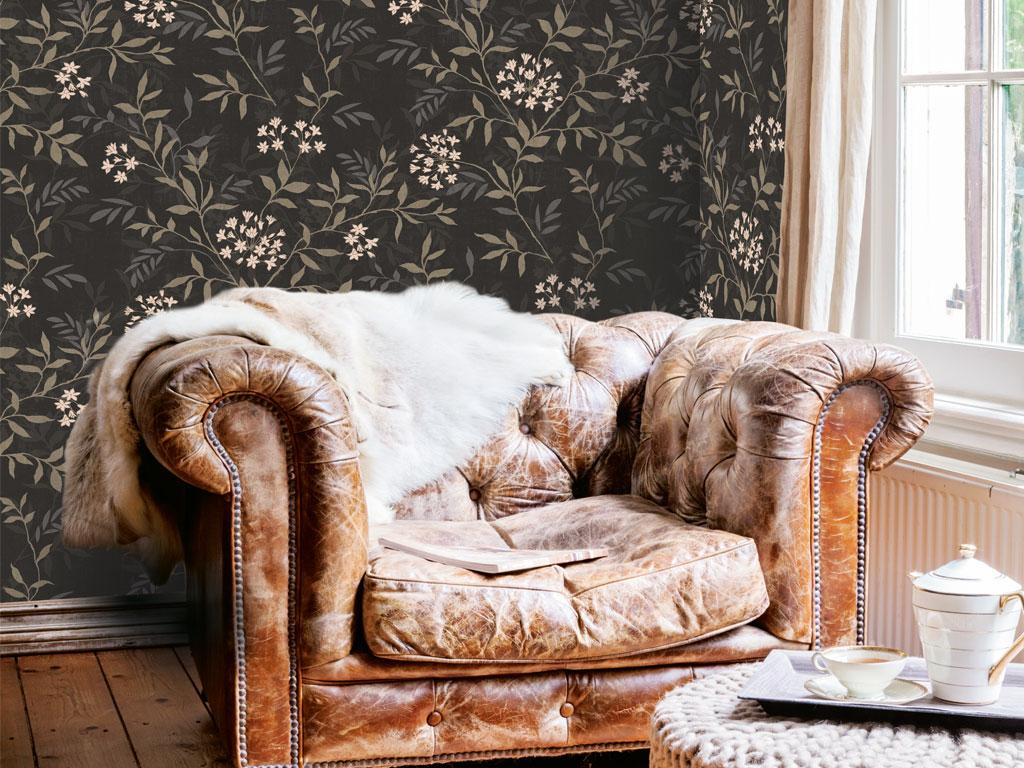 inspiration-17525-vardagsrum-tapeter-midbec