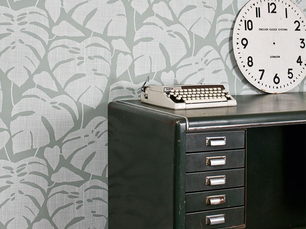 miss-print-3-misp1129-kontor-tapeter-midbec