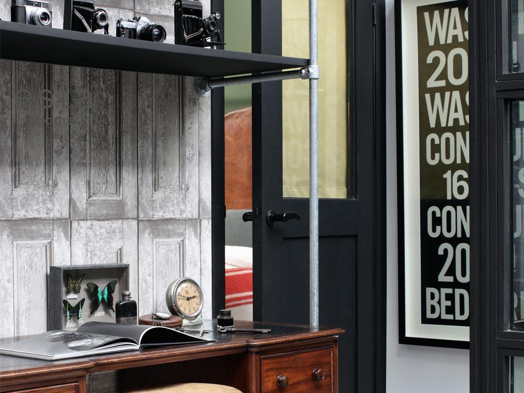 vintage-rules-138206-kontor-tapeter-midbec