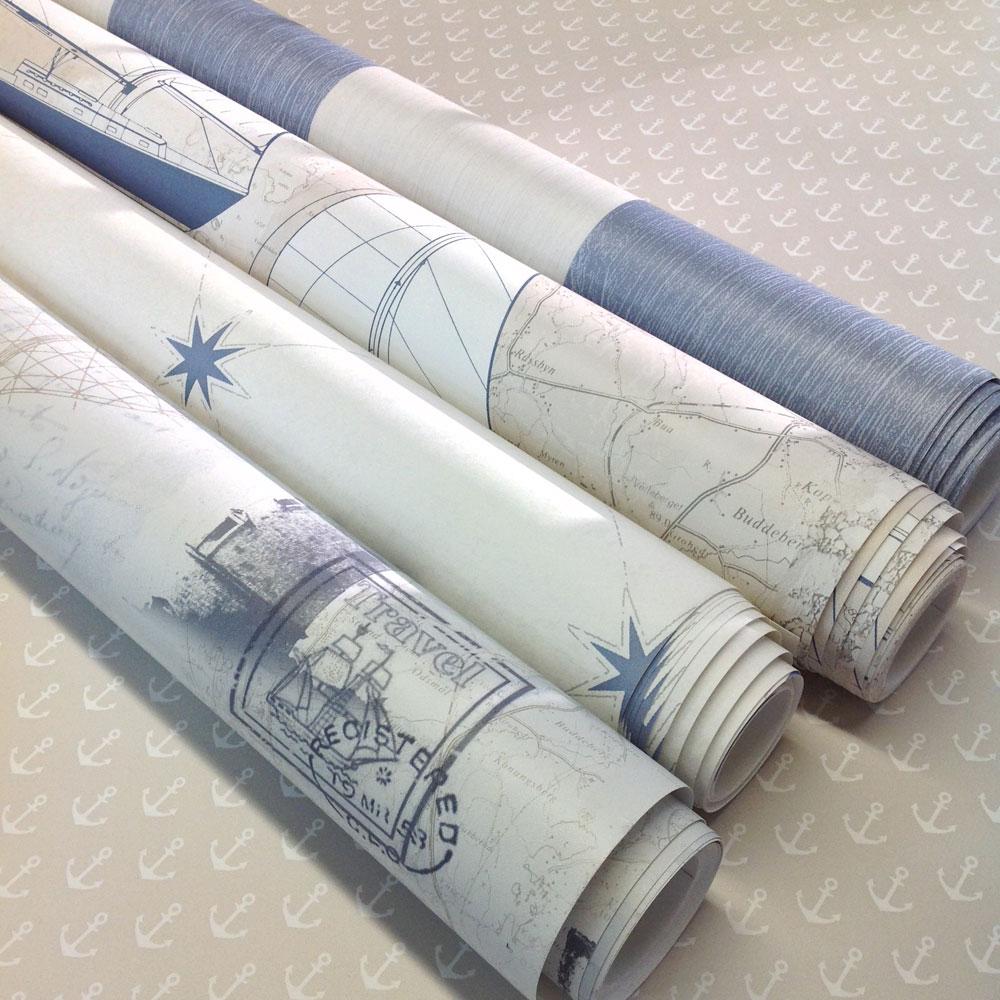 skagen-tapeter-tapetnyheter-rullar-blått-midbec