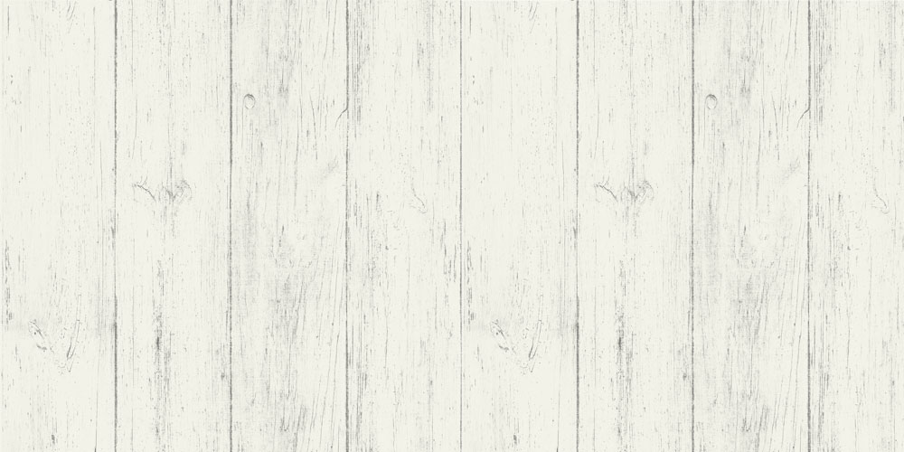 tapetinspiration-hantverk-plankor-panel-tapeter-midbec-tapetfavoriter