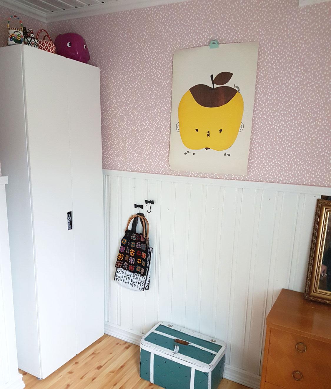 miss-print-stiltips-till-barnrum-barntapet-midbec-tapeter_1