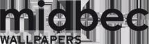 Midbec logo