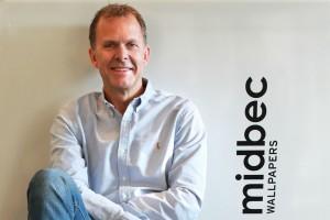 Bengt Johnson- VD midbec