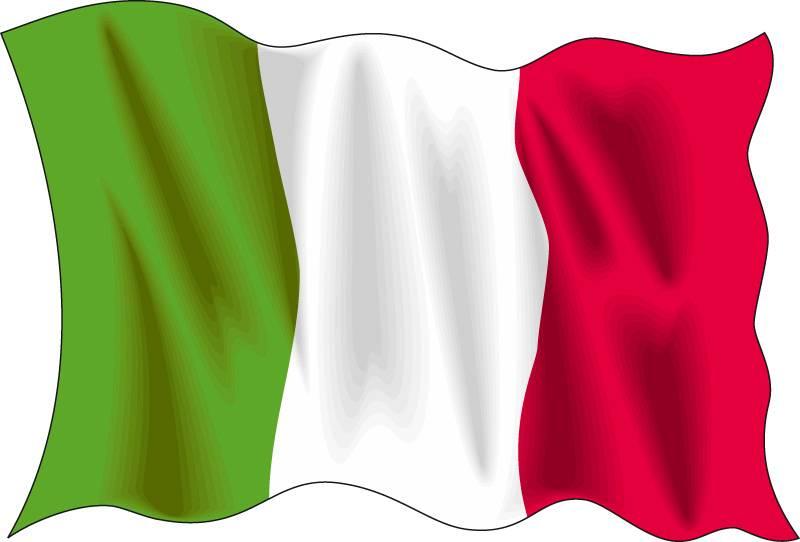 sverige italien resultat