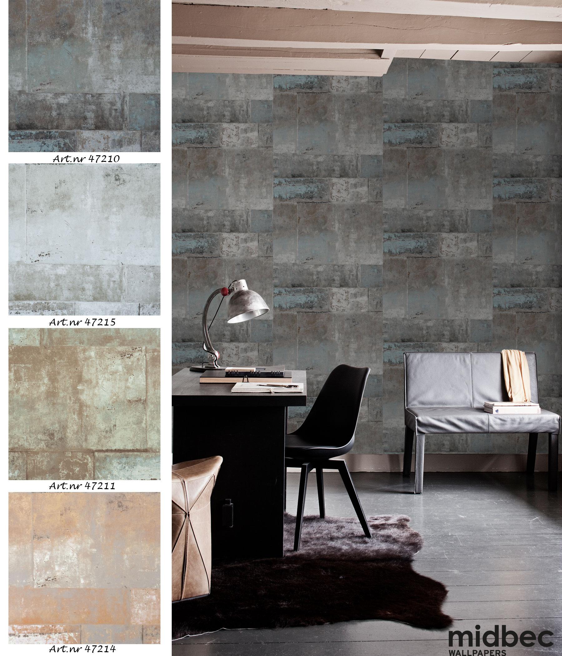 concrete-2-industri-tapeter-midbec-sten 43b76a03dd8f7