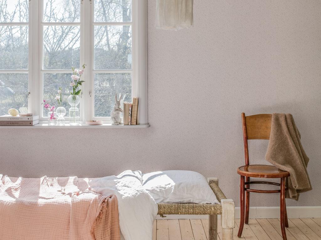 Blomstermåla-51031-sovrum-tapeter-midbec