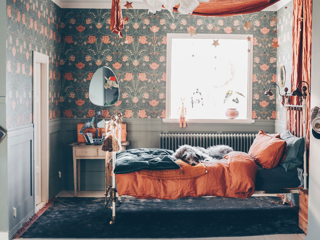 Apelviken-33010-barnrum-tapeter-barntapeter-midbec