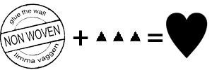 non-woven-lim-symbol-midbec-tapeter