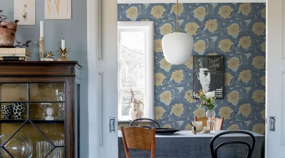 så-lyckas-du-med-dina-mönstrade-väggar-blomstermåla- e9ef3b9a6f265