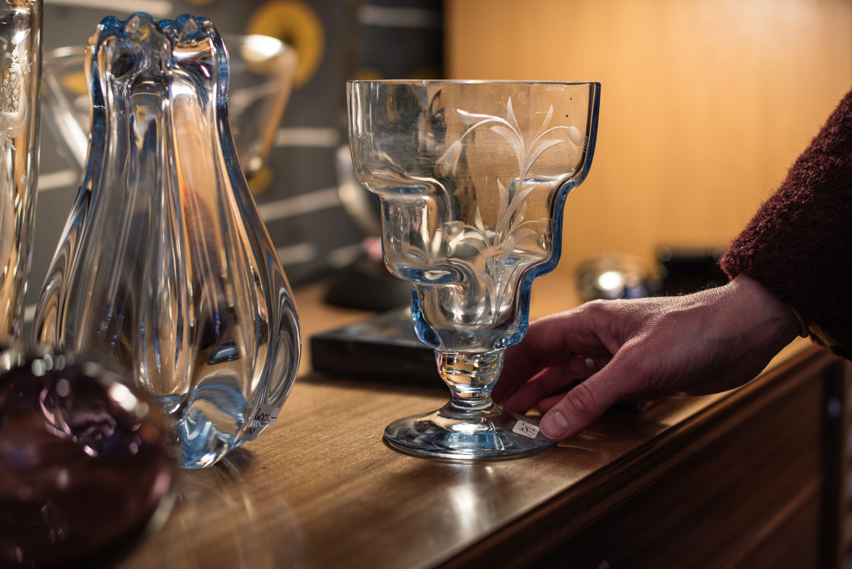 Inreda-personligt-glas-midbec-tapeter