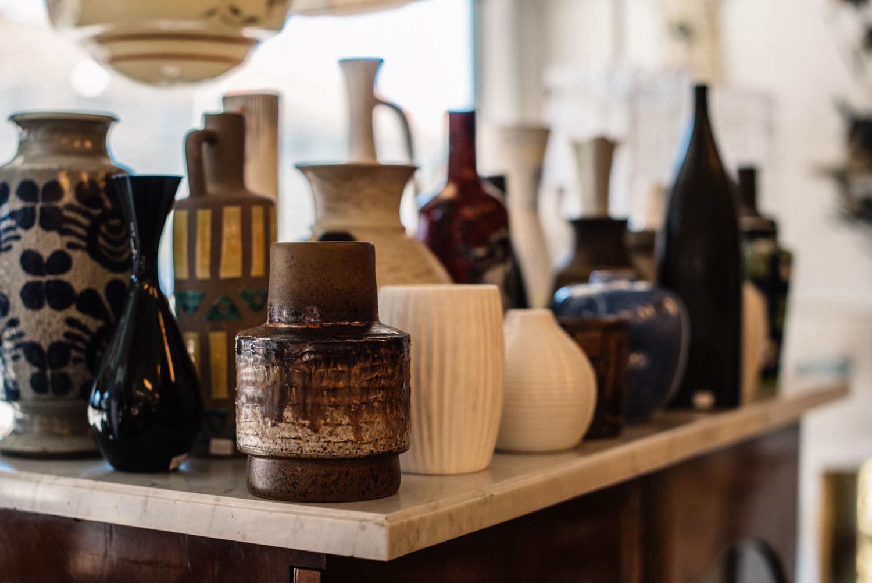Inreda-personligt-keramik-midbec-tapeter