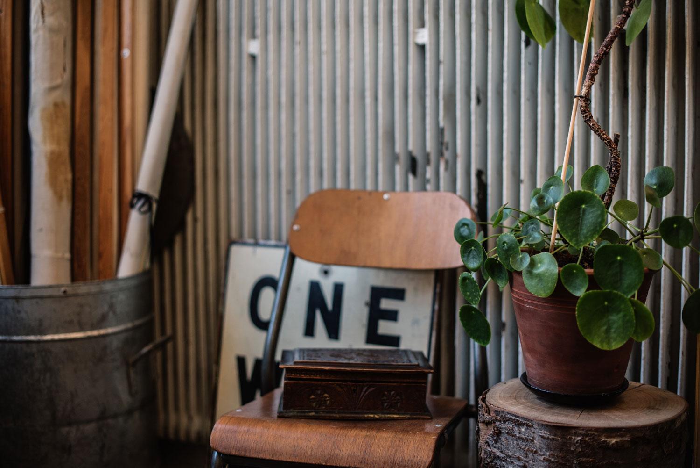 Inreda-personligt-möbler-midbec-tapeter