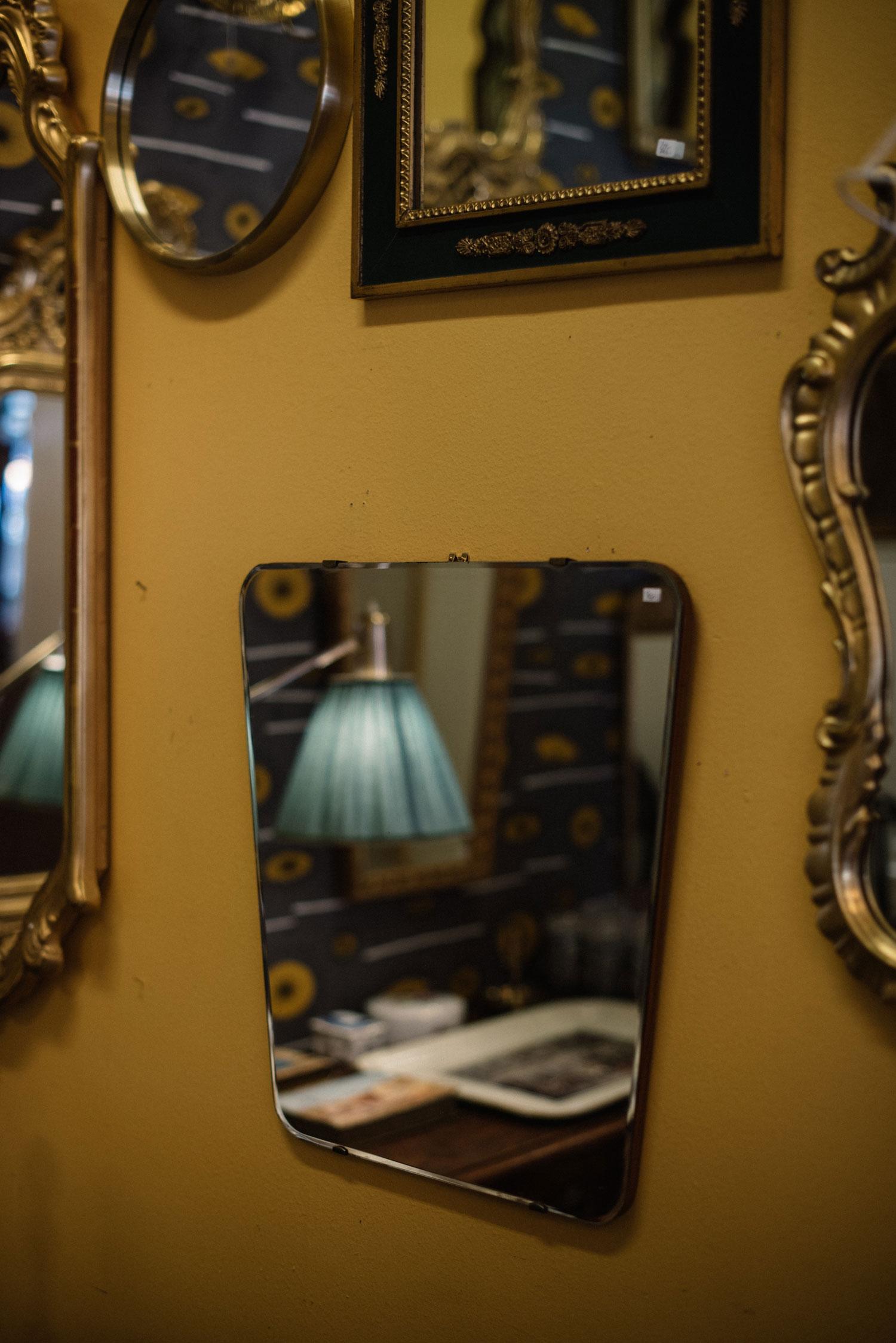 Inreda-personligt-speglar-midbec-tapeter