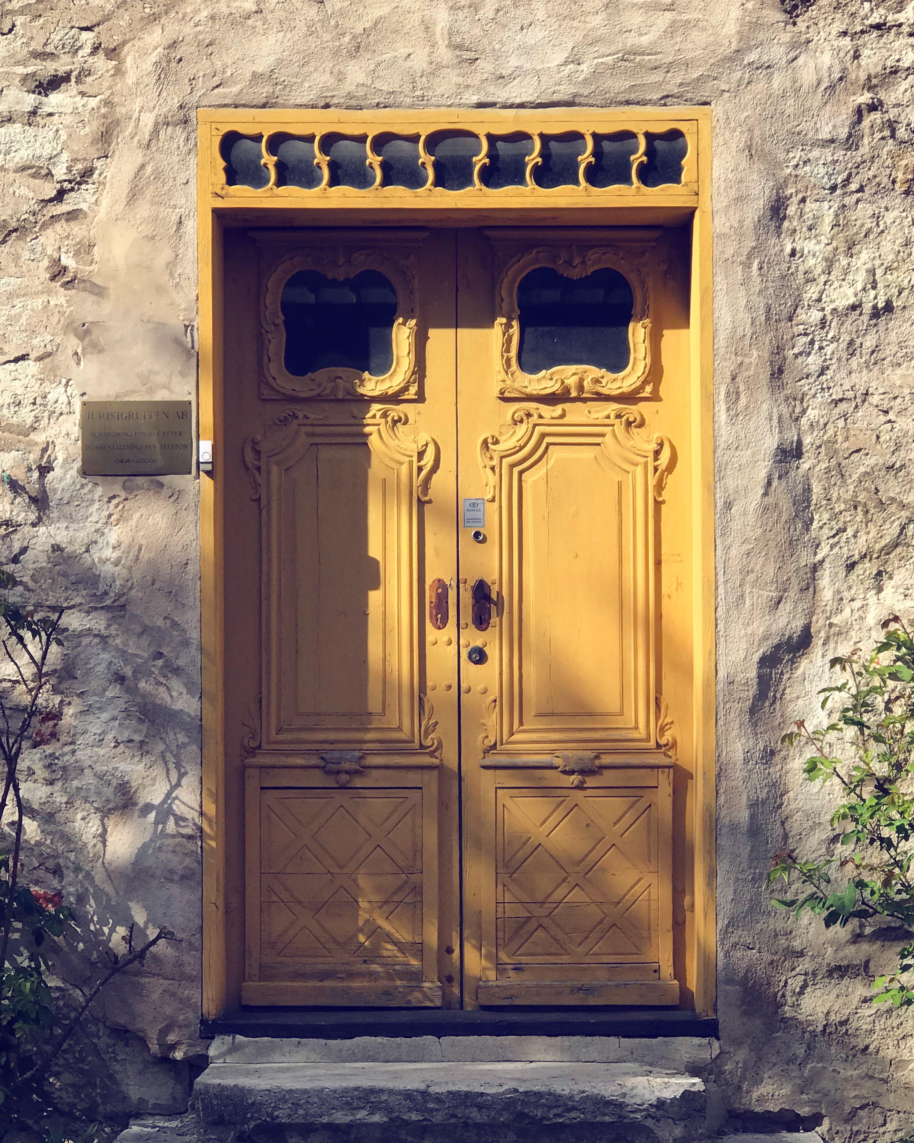 dörr-gotland-midbec-tapeter