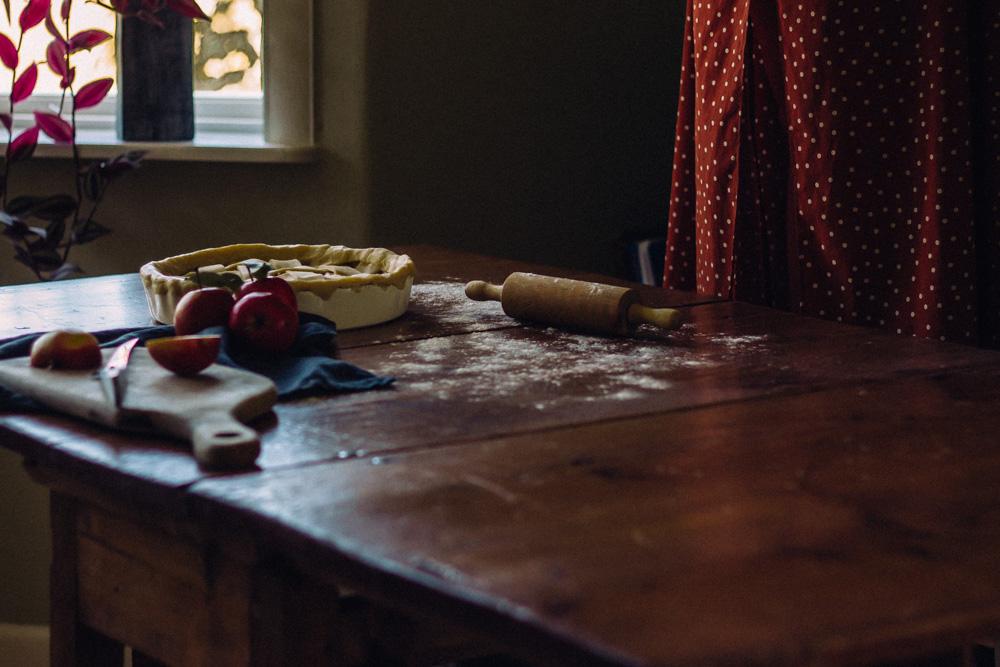fotograferingen apelviken höst midbec tapeter
