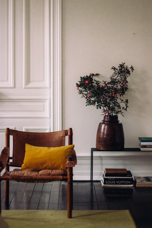 apelviken vardagsrum fotografering midbec tapeter