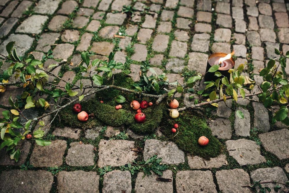 tapetfrukost-apelviken-äppelkvistar-midbec-tapeter