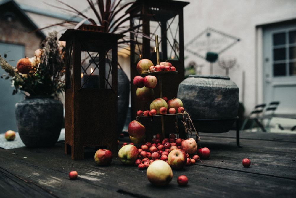 tapetfrukost-apelviken-äpplen-midbec-tapeter