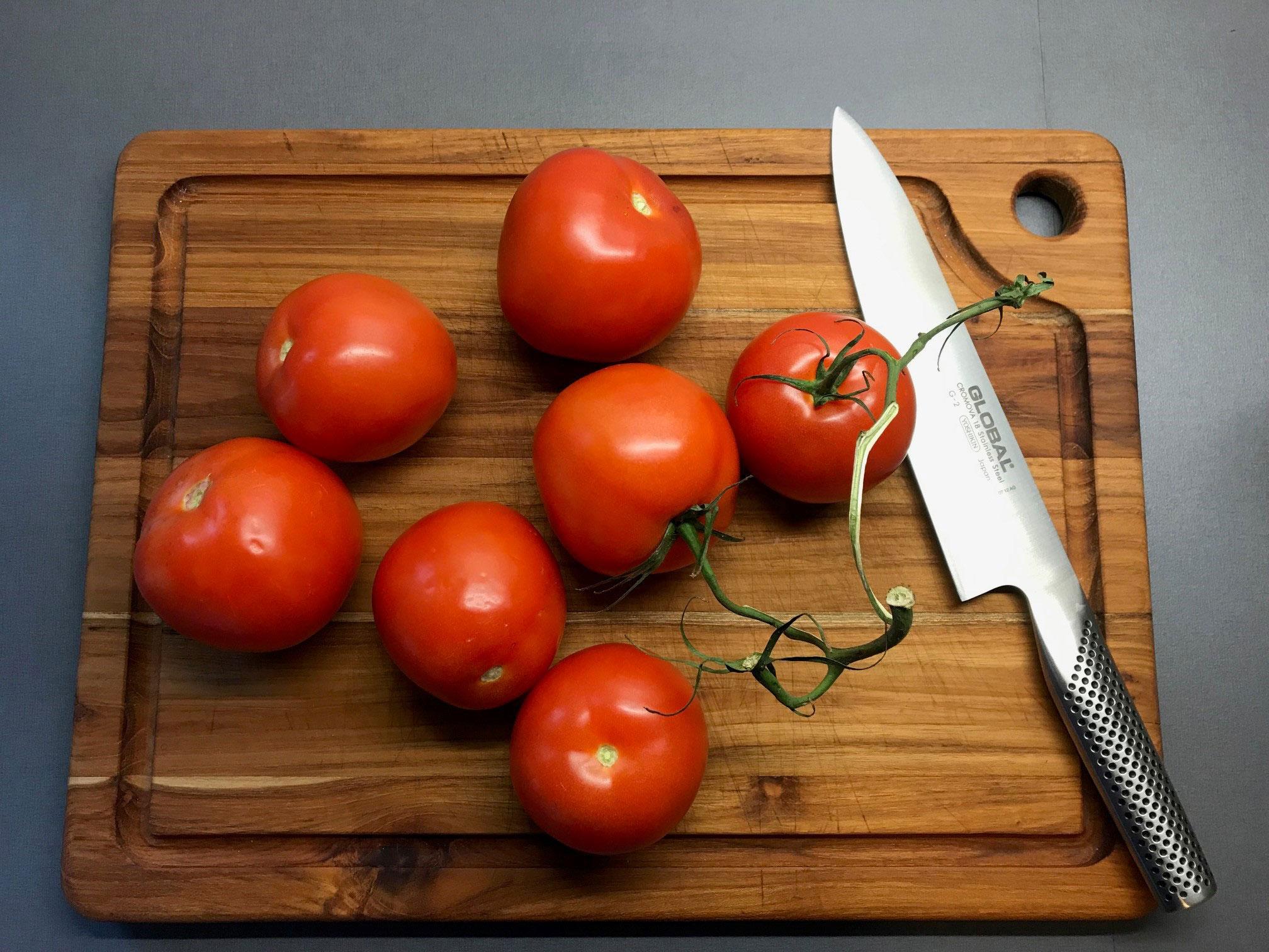 tomat-tomatmarmelad-till-far-midbec-tapeter