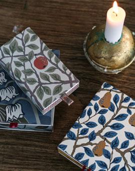 På bloggen: DIY - Julklappstips