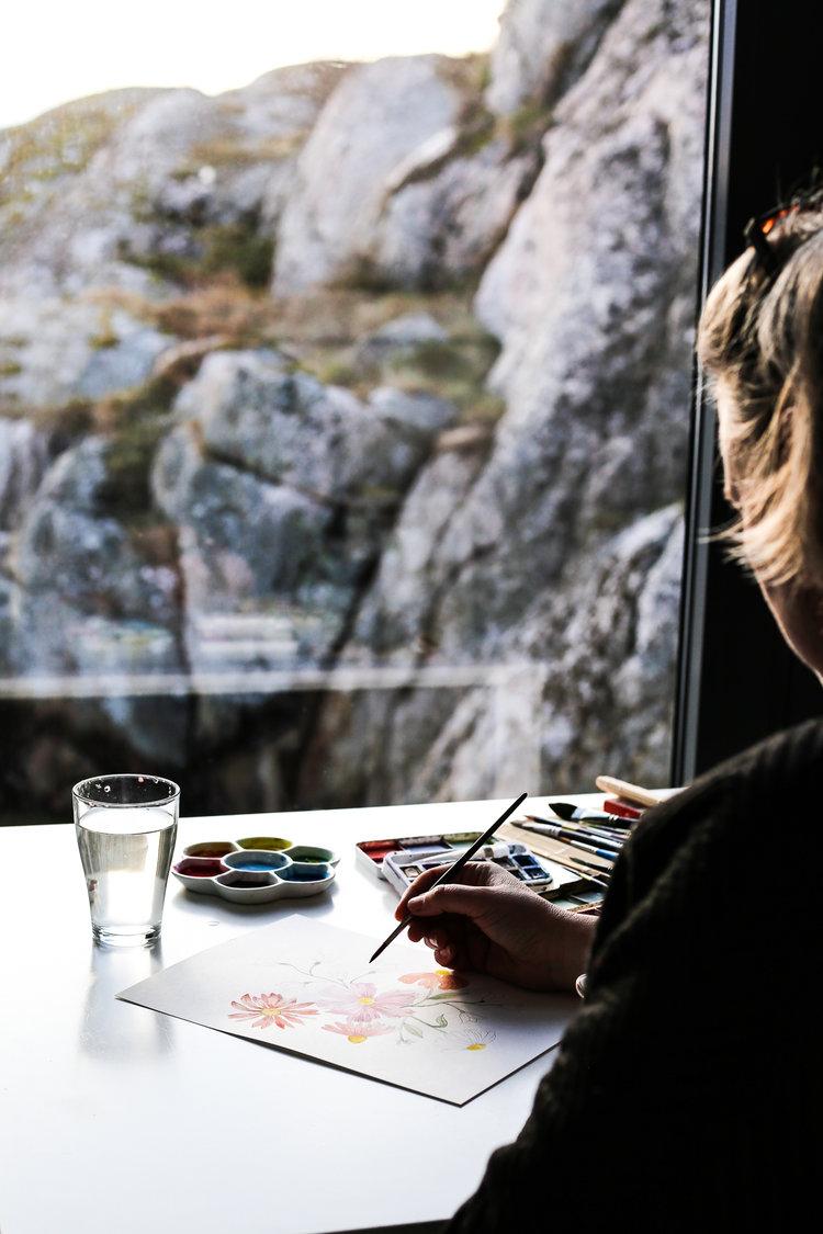 HannaWendelbo_skärhamn_akvarell-5-kreativitet
