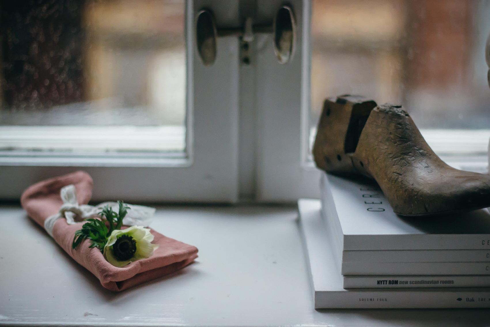 fotografering fönster lyckebo midbec tapeter_1