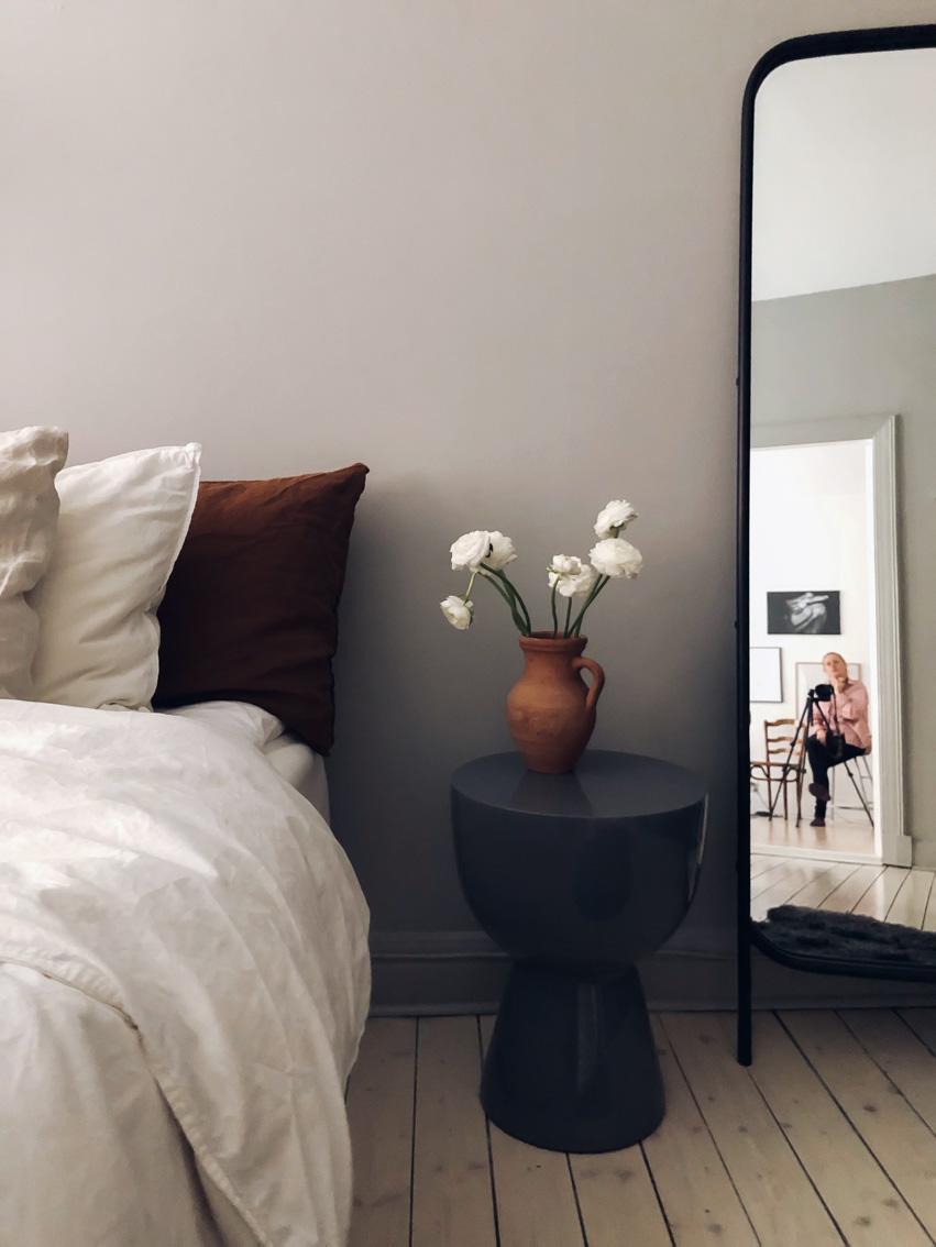 fotografering-sovrum-lyckebo-midbec-tapeter