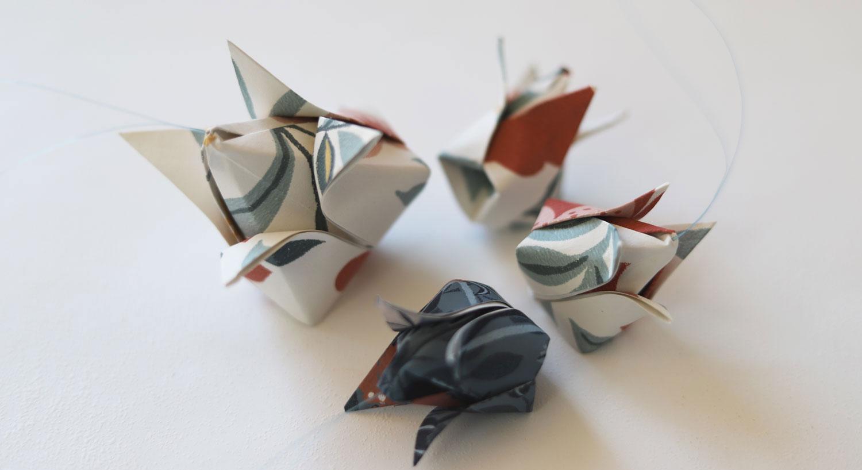 påskpyssel-papperstulpaner-midbec-tapeter-1