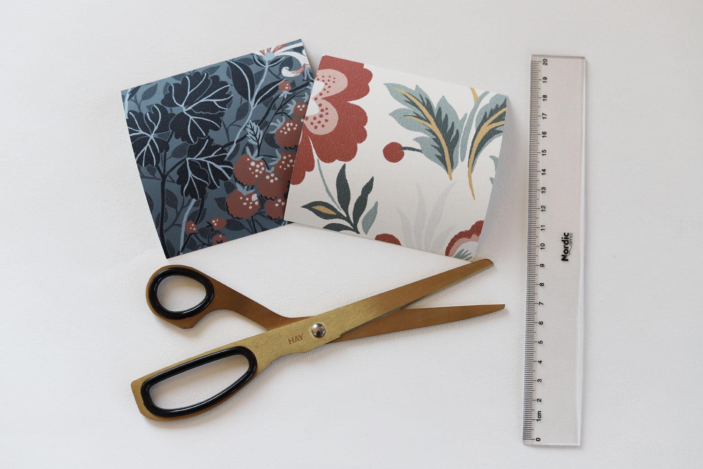 påskpyssel-papperstulpaner-midbec-tapeter-verktyg