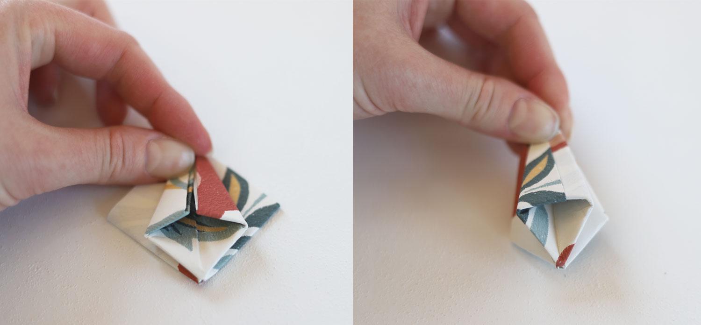 påskpyssel-papperstulpaner-midbec-tapeter-vika-steg-4