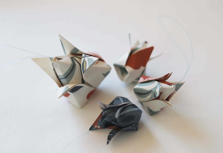 påskpyssel-papperstulpaner-midbec-tapeter-vika